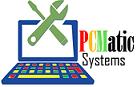 Logo PCMaticSystems